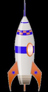 spaceshiplg