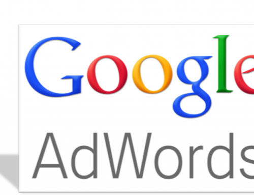 How to Use Google Adwords for SEO Keyword Research