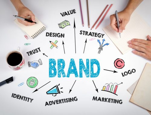 Brand Protection Strategies