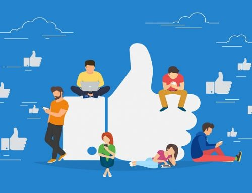Key Steps to Facebook Groups Marketing Success